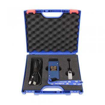 Ross-Tech® VCDS HEX-NET® Basiskit Professional