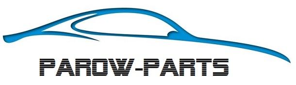 Parow-Parts-Logo